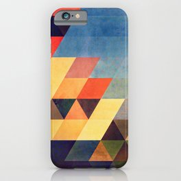 chyv yp iPhone Case