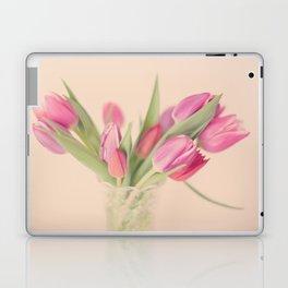 Cheer Your World  Laptop & iPad Skin