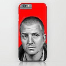 Josh Homme - QOTSA Slim Case iPhone 6