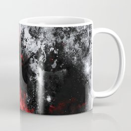 β Centauri I Coffee Mug