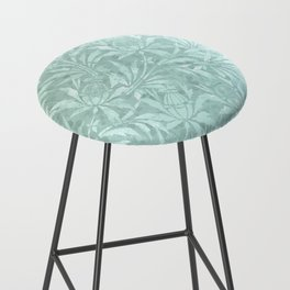 Icy Cold Outside Bar Stool