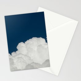 Cielo & nube Stationery Cards