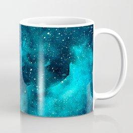 Galaxy no. 2 Coffee Mug