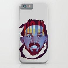 DO IT! Slim Case iPhone 6s