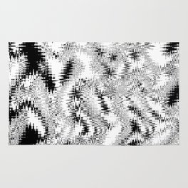 Interference Rug