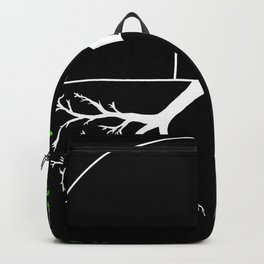 PanorArbor Backpack
