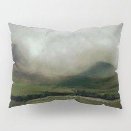 Cascada Vaii Rele Pillow Sham