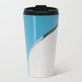 RVK Forms Travel Mug