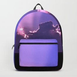 Serenity Prayer - III Backpack