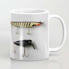 A-lure-ing Coffee Mug