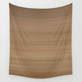 Pattern - Style 15 Wall Tapestry