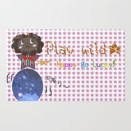 Play Wild Rug