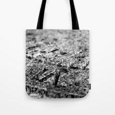 Sundial6 Tote Bag