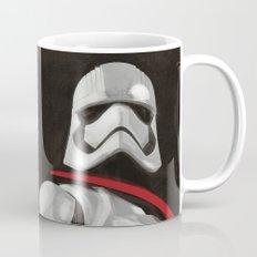Phasma Mug