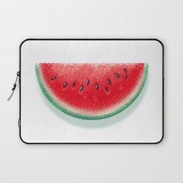 Slices of watermelon Laptop Sleeve
