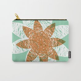 Primavera yeah Carry-All Pouch