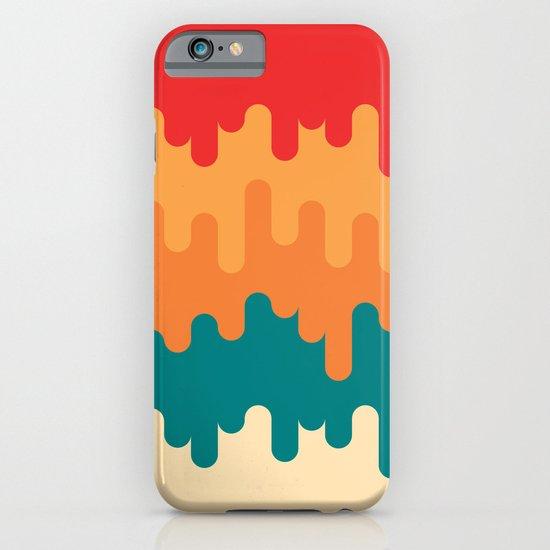 Tasty iPhone & iPod Case