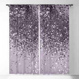 c9f9bd6c818c1 Sparkling Lavender Lady Glitter #2 #shiny #decor #art #society6 Blackout  Curtain