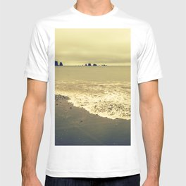 Twilight Beach T-shirt