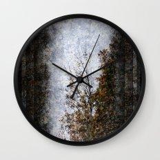 Dirupo Wall Clock