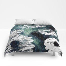 [23] Comforters