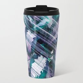 Launch Day Travel Mug