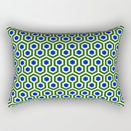 Zen Rectangular Pillow