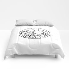 Day Comforters