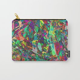 Paintbox Carry-All Pouch