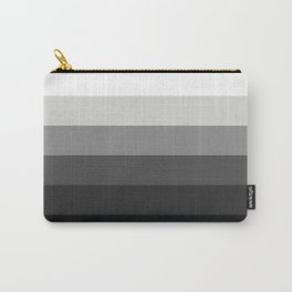 Home Design, pattern Carry-All Pouch