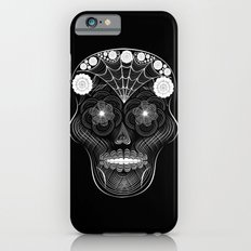 Hypnoskull iPhone 6s Slim Case