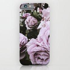 b l o o m Slim Case iPhone 6s