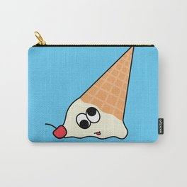 Goofy Foods - Goofy Ice Cream Carry-All Pouch