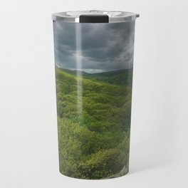 Before the Storm Travel Mug