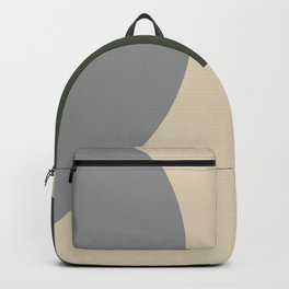 Contemporary 36 Backpack