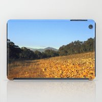rocks iPad Cases featuring Rocks by Chris' Landscape Images & Designs