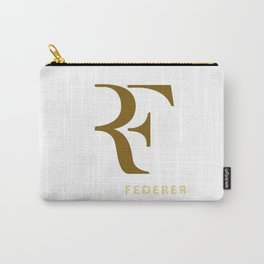 RF-Roger Federer Carry-All Pouch