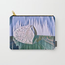 Awakening. Carry-All Pouch