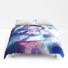 Reisen Udongein Inaba Touhou Comforters