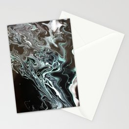 R9 Stationery Cards