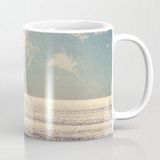 Calm Mug