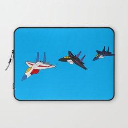 Seekers Laptop Sleeve