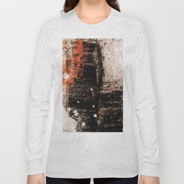 Beautiful Stains Long Sleeve T-shirt