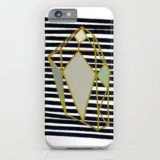 illusory. Slim Case iPhone 6s