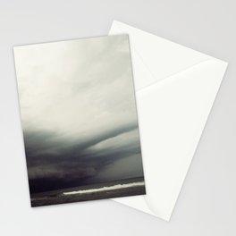 storm2 Stationery Cards