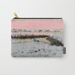 Lights of nature Carry-All Pouch