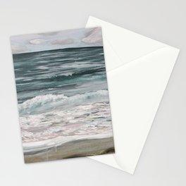 Wall Art Ocean Art Stationery Cards