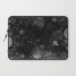 OUTER_____ Laptop Sleeve