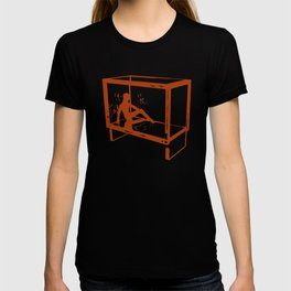 Young Werther T-shirt