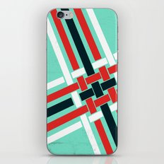 Prokofiev - Symphony No. 5 iPhone & iPod Skin